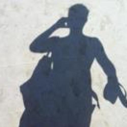 marcpamies's avatar