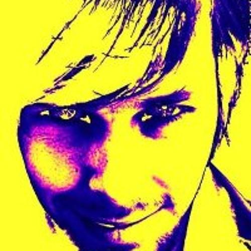 Peer Cy's avatar