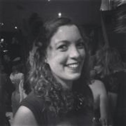 Amy.Bloemendaal's avatar