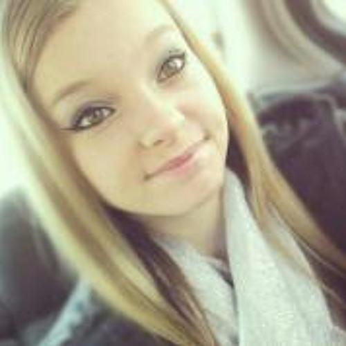 Sierra Elizabeth Madsen's avatar