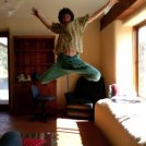 Michael Caffrey 2's avatar