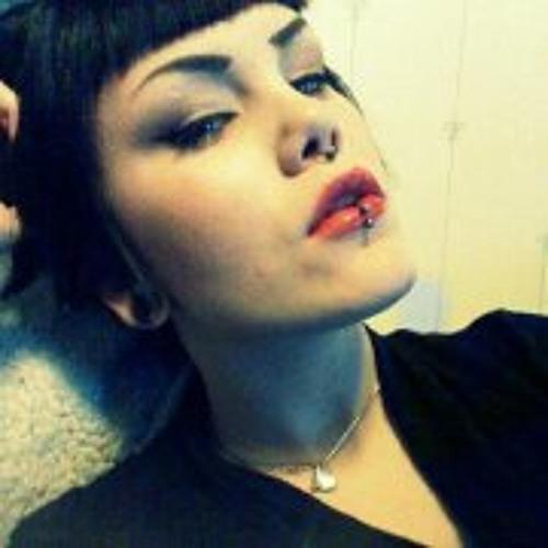 Sabina Andersson's avatar