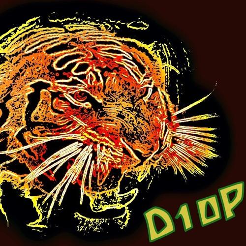 D10P's avatar