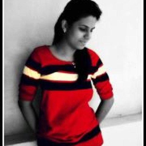 Mahak Malviya's avatar