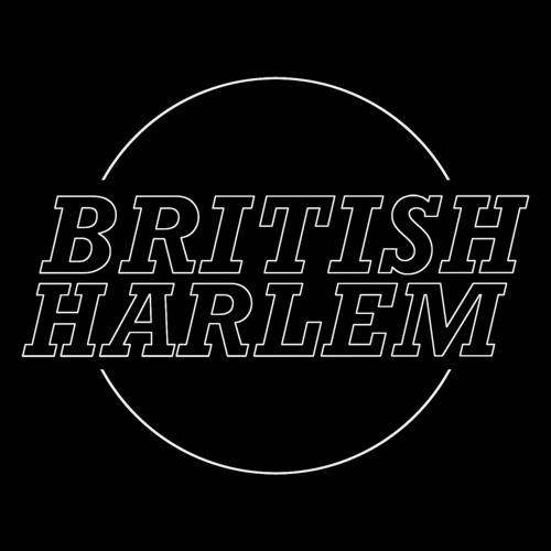 British Harlem's avatar