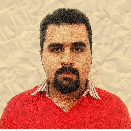 Imn Kvnpr's avatar