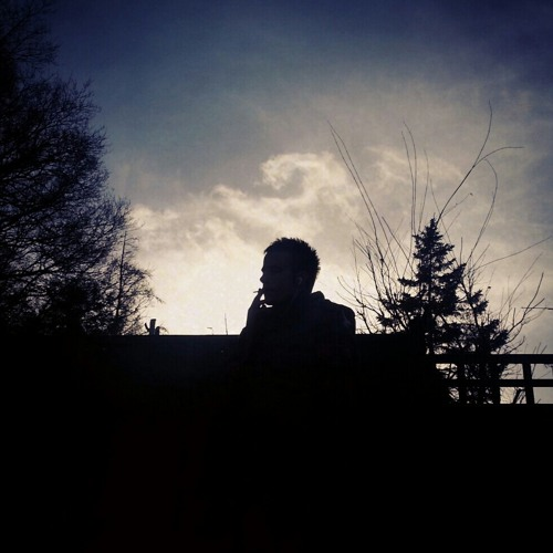 jwills6's avatar