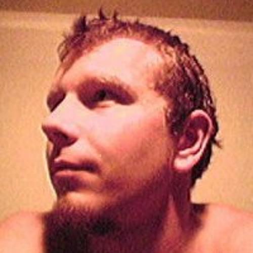 Rafał Urbanek's avatar