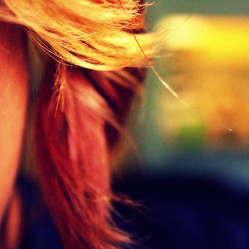 Taylor :)'s avatar
