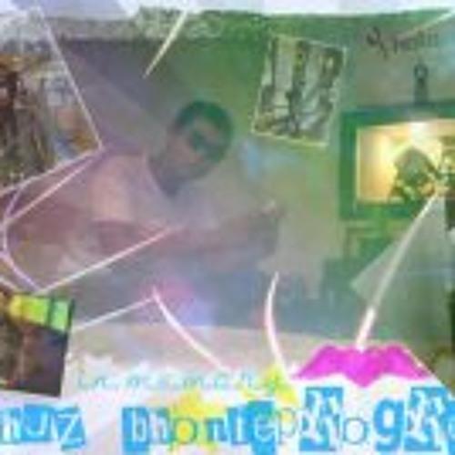 Aghuz Bhonieprogress's avatar