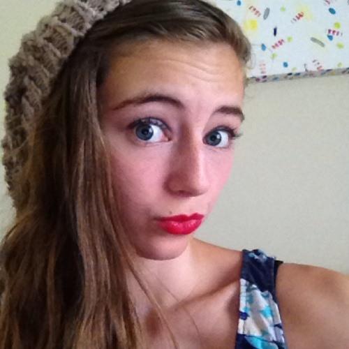 MadeleineRiley's avatar