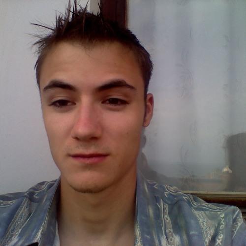 Stanislav Milkovski's avatar