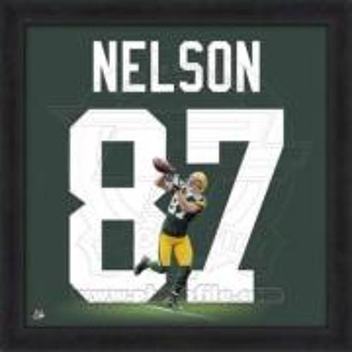 Nick Turtle Man Nelson's avatar