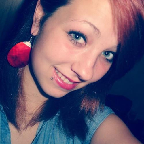 Lisa Marie Lewerenz's avatar