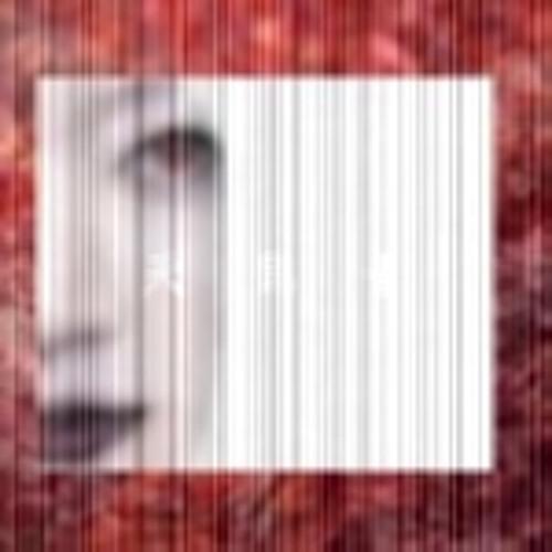 Amabine's avatar