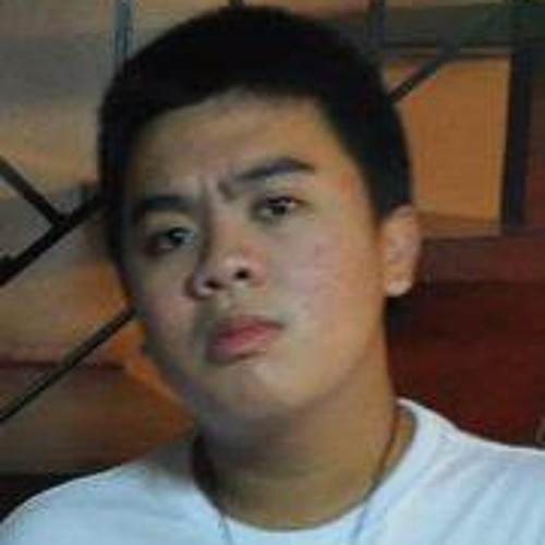 Jerico Cruz's avatar