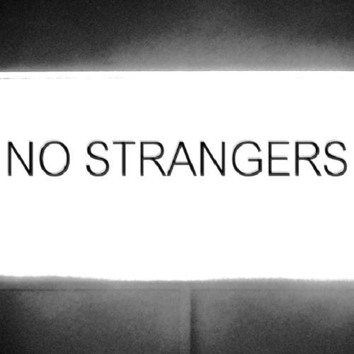 NoStrangersOfficial's avatar