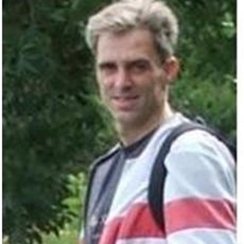 StanfordM's avatar