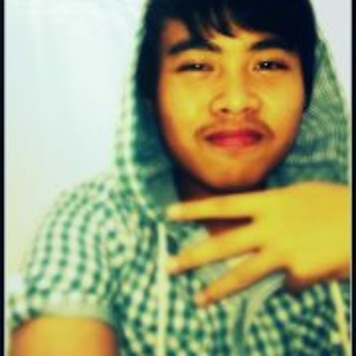 Syed DannyGenaration's avatar