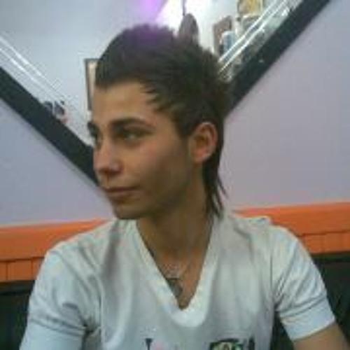 Aytekin Macit's avatar