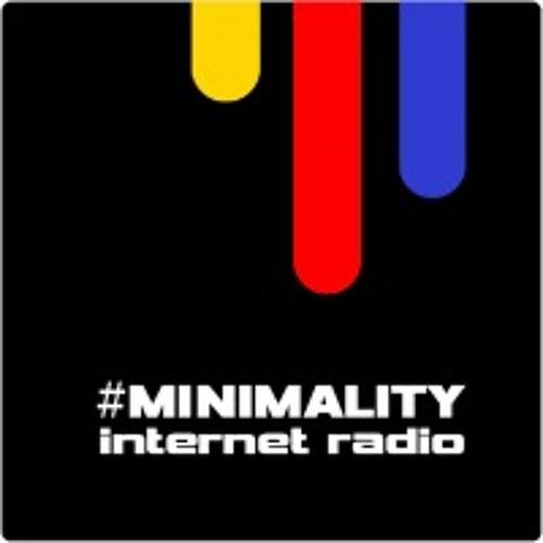 minimalityradio's avatar