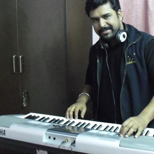 AnilKumar-5's avatar