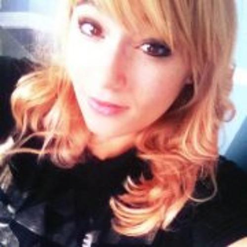 Devyn Delegatti's avatar