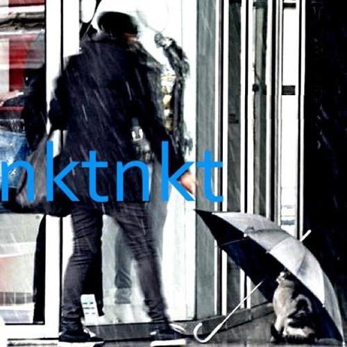 nktrchk's avatar