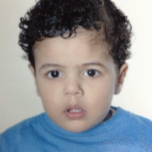 Mohammedzouman's avatar