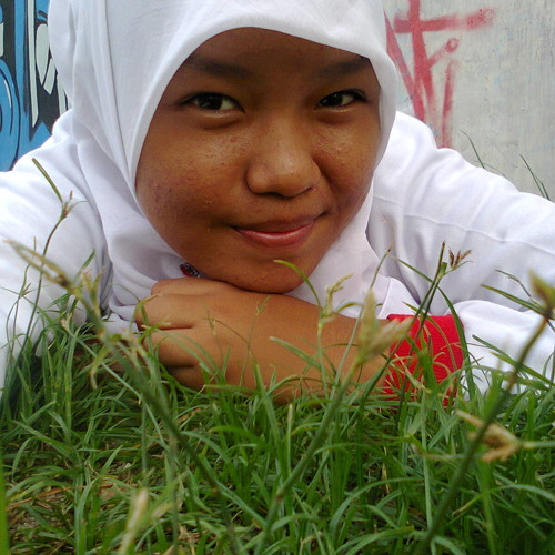 Sitti Aisyah's avatar