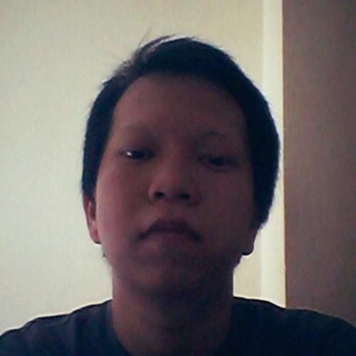 alvin_juno's avatar