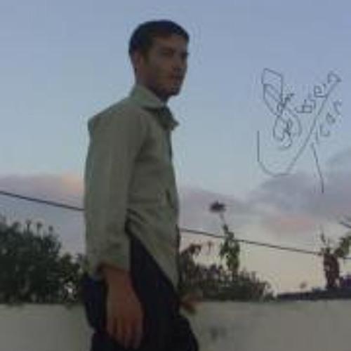 Hassan Ayyash's avatar