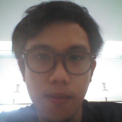 pla-kao's avatar