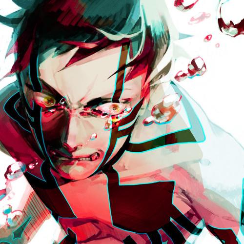 Acheteon's avatar
