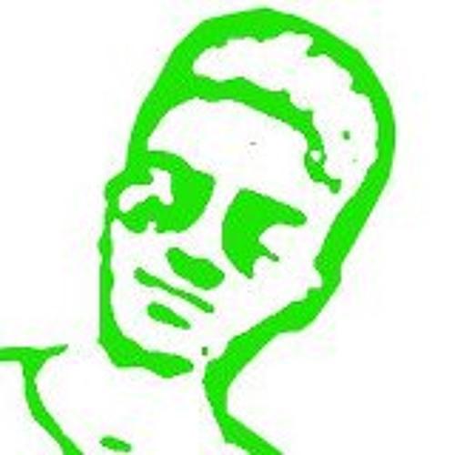 Blinkms Ij's avatar