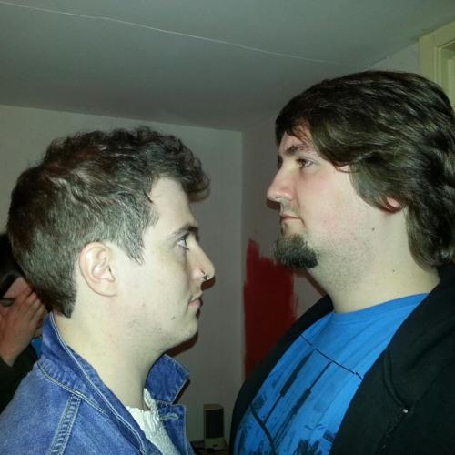 Ross Lynch 1's avatar