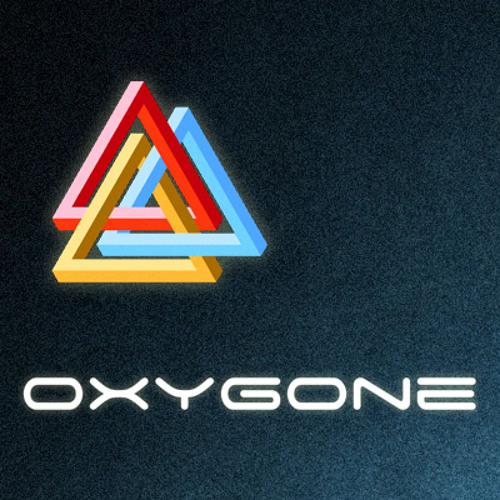 Oxygone's avatar
