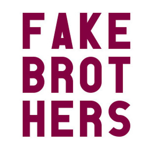 FakeBrothers's avatar