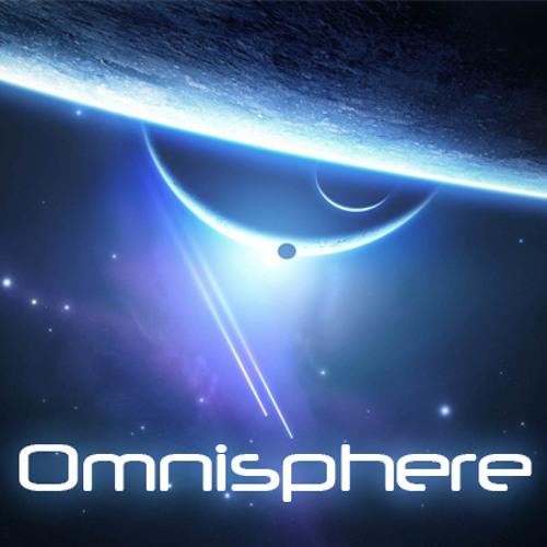 Omnisphere's avatar