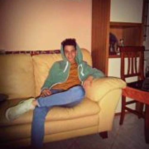 Gabriele Russo 7's avatar