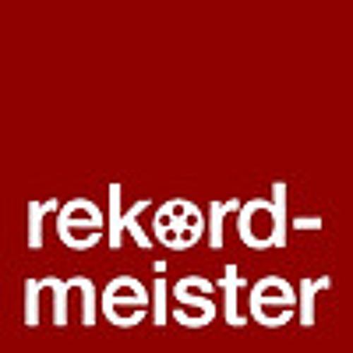 Rekordmeister Music's avatar