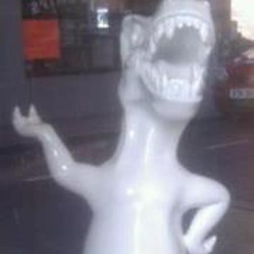 flangelight's avatar