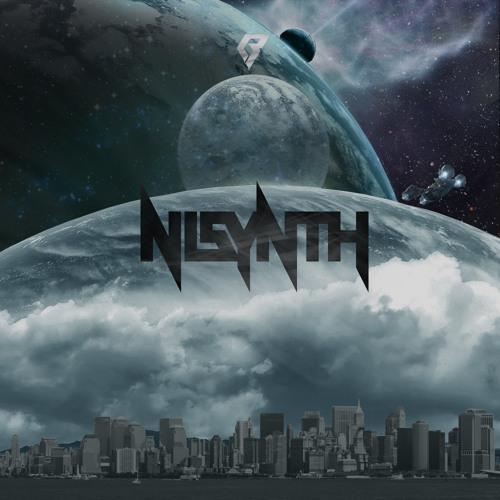 Nisynth Music's avatar
