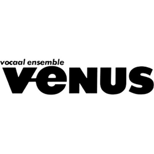 Venus Concert Zeist 9 - 2-15