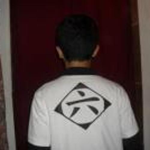 Antonio Fernandes 14's avatar