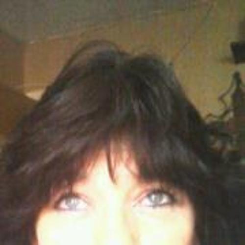 Sherry Blake's avatar