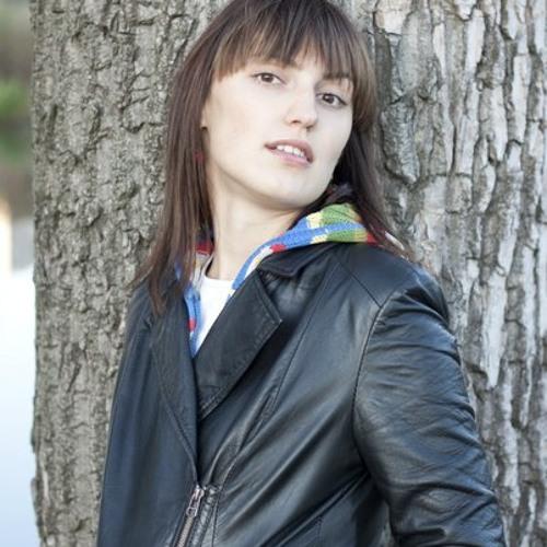 NastyaIv's avatar