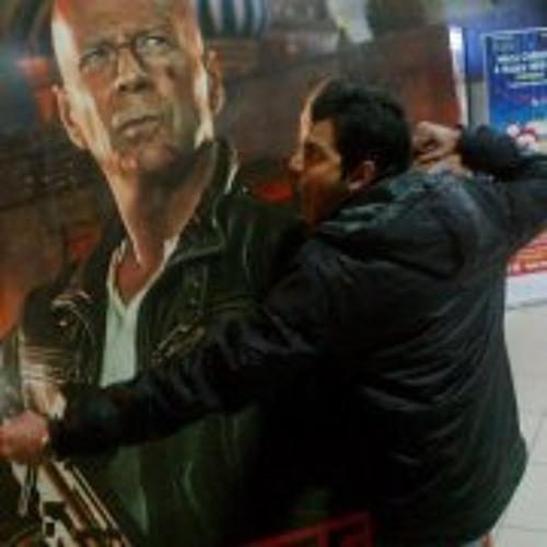 Kapil Sharma 10's avatar