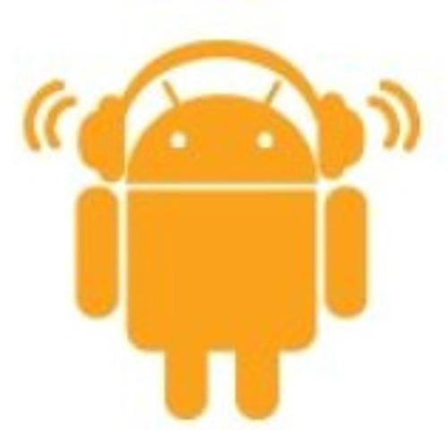 ClaspedMars's avatar