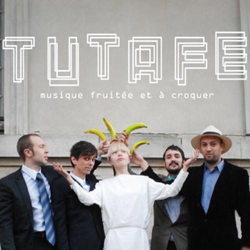 tutafe's avatar